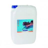 pH Plus liquide 20 L piscine