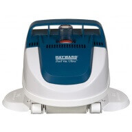 Robot de piscine Hayward Pool Vac Ultra