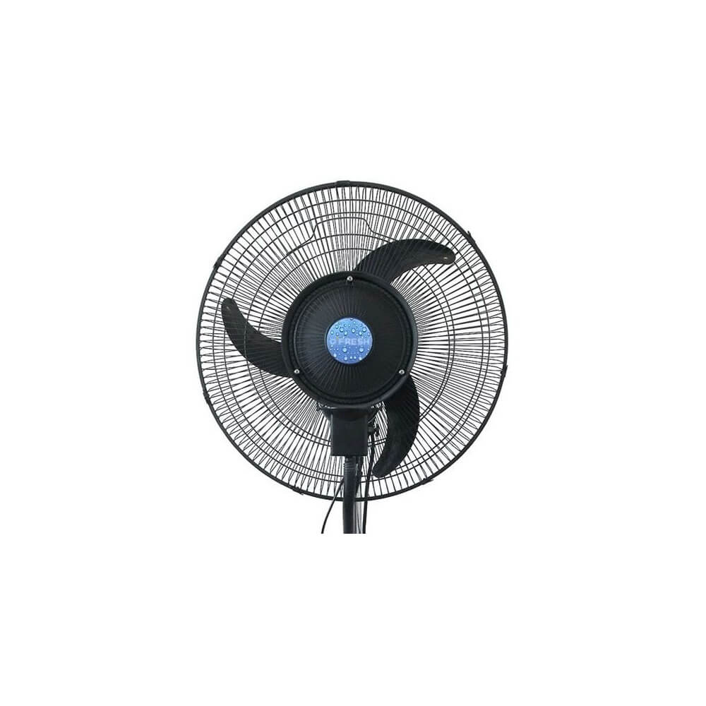 ventilateur brumisateur top ventilateur brumisateur duair confort line wcfs test with. Black Bedroom Furniture Sets. Home Design Ideas