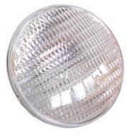 Lampe 300W - 12V blanche PAR56