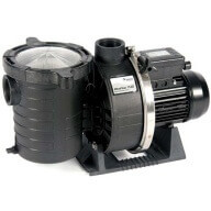 Pompe Pentair UltraFlow Plus 0.75 cv - 11 m3/h monophasée P-UFL-071