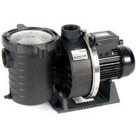 Pompe Pentair UltraFlow Plus 1 cv - 16 m3/h monophasée P-UFL-101