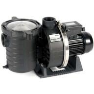 Pompe Pentair UltraFlow Plus 1,50 cv - 22 m3/h triphasée P-UFL-153