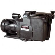 Pompe SUPER PUMP 1 CV mono - 15.5 m3/h SP2611XE161-Pompes de filtration
