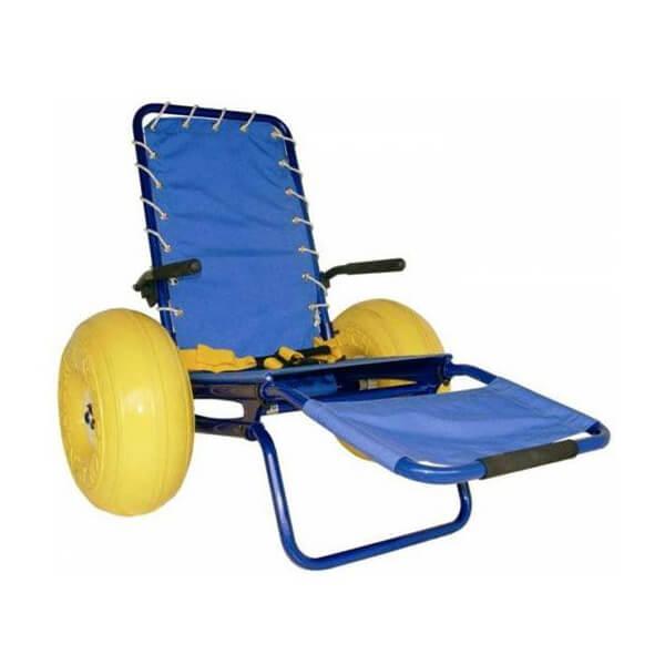 fauteuil d acc 232 s au bassin j o b pour pmr mypiscine