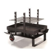 Barbecue multi-fonction CLASSIC JUNIOR