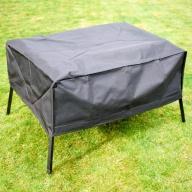 Housse de protection pour barbecues multifonctions modèles JUNIOR