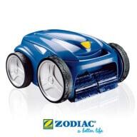 Robot de piscine Zodiac Vortex 3