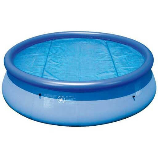 b che bulles pour piscine hors sol de diam tre 366 cm. Black Bedroom Furniture Sets. Home Design Ideas