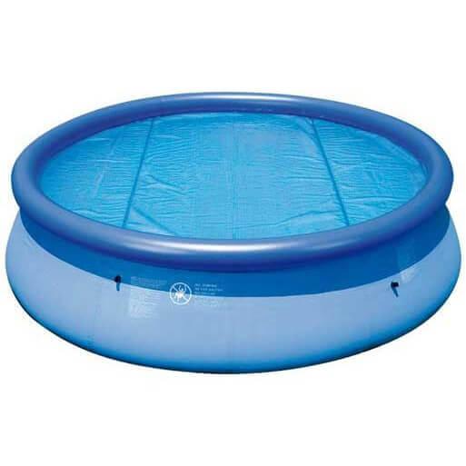 Bache a bulle piscine ronde baches piscine intex bache for Bache a bulle piscine intex