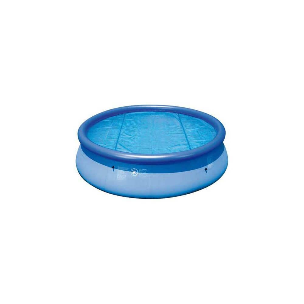 b che bulles piscine gr 550 cm ronde 040070cs. Black Bedroom Furniture Sets. Home Design Ideas