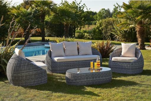 Embellissez Votre Jardin Avec Dcb Garden Mypiscine Blog