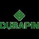 Bâche hivernage piscine bois Durapin