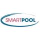 Pièces détachées Robot SmartPool
