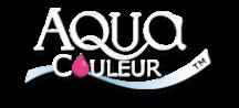 AQUAcouleur