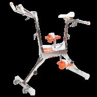 Aquabike - Vélo de piscine