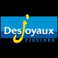 Pompe compatible Desjoyaux®