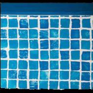Liner pour piscine hors sol