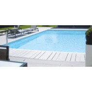Liner de piscine 75 100 me fabriqu sur mesure en france for Liner sur mesure piscine