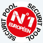 Securit Pool n°1 en Europe