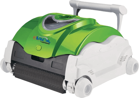 Robot automatique piscine latest robot automatique pour for Aspirateur piscine nitro