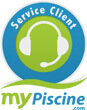 service client mypiscine : 05.34.26.91.40