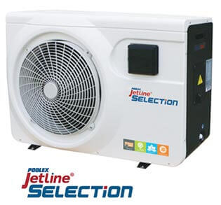 Poolex Jetline Selection 95