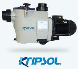 pompe piscine Kripsol KS75