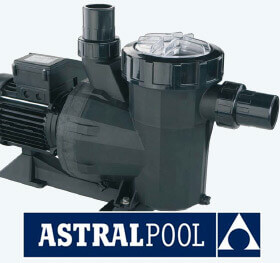 filtre piscine astral pool