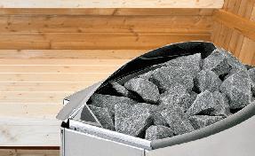 Sauna ext rieur barrel vapeur mypiscine for 3e1 exterieur design pure excellence