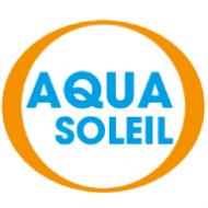 AquaSoleil